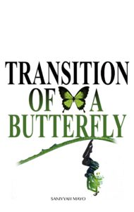 Transition Book Cover.jpg